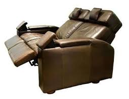 42 best chair reclining images on pinterest recliners recliner