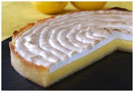 cuisine tarte au citron la tarte au citron meringuée toujours pour les siphonnés du citron