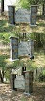 95 best tombstones images on pinterest halloween tombstones
