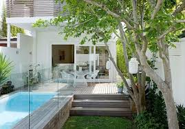 Small Garden Designs Ideas Pictures Brilliant Small Backyard Design Ideas 55 Small Garden Design