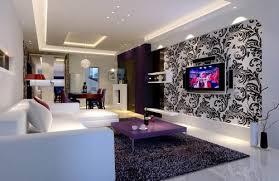 schlafzimmer amerikanischer stil details zu loddenkemper schlafzimmer dacapo 9620 erle massiv gelt