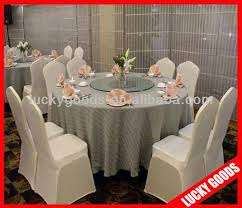 Wedding Chair Covers Cheap Dining Room Top Buy Wedding Chair Covers And Sashes For Weddings
