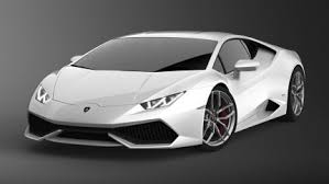 picture of lamborghini car lamborghini model prices photos reviews and autoblog