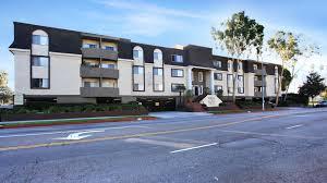 virgil square apartments koreatown los angeles 411 south virgil square entrance