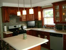 Kitchen Cabinet Salvage Furniture Salvage Surplus Building Materials Discount Warehouse