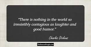 very short biography charles dickens charles dickens biography childhood life achievements timeline