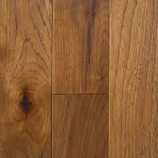 Wide Plank White Oak Flooring Heidelberg Wood Floors Hickory Oak Cherry Walnut Ash Maple Wide