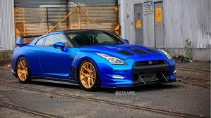 nissan gtr alpha omega price ams alpha nissan gt r auto moto japan bullet