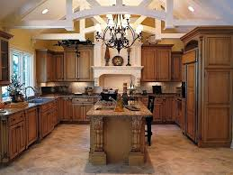 Kitchen Cabinets High End 117 Best Shiloh Cabinets Images On Pinterest Shiloh Kitchen