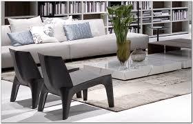 most comfortable sofa brands sofa home design ideas