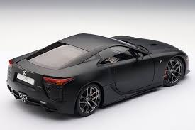 lexus utah dealers lexus lfa lfa pinterest lexus lfa cars and toyota