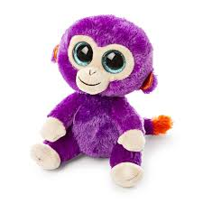 89 kady u0027s collection images beanie babies ty
