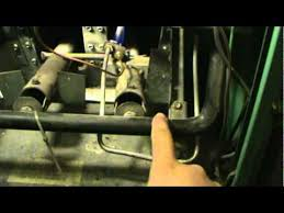 where is the pilot light on a gas oven how to turn your furnace pilot light on youtube