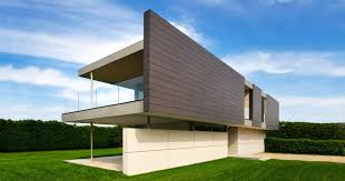 ocean guest house architecture stelle lomont rouhani