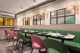 kasa restaurant central hong kong u2014 lim lu