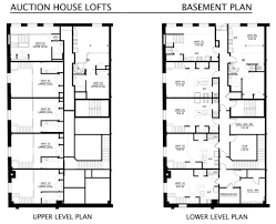 house with basement plans surprising 2 story house plans with