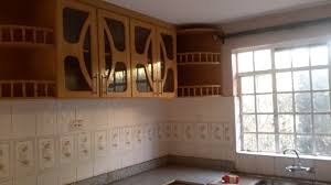 kamiti corner 5 bedroom mansion for sale buy and live