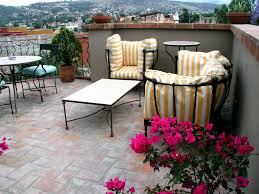 20 outdoor living room ideas auto auctions info outdoor living room ideas with outdoor living room designs home design picture