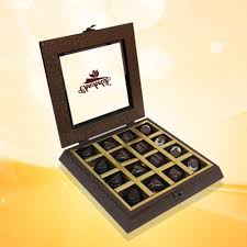112 best luxury chocolate gift box images on chocolate