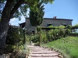 villa calcina map u0026 location of villa calcina in sansepolcro