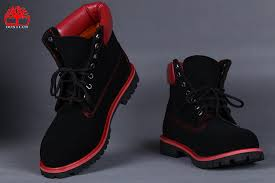 buy timberland boots from china timberlands mens cheap timberland yellow