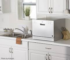 5 space saving appliances small kitchen owners need