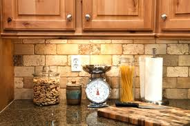 brick backsplash 5 things to know before installing one bob vila