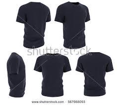 vector illustration mens tshirt design template stock vector
