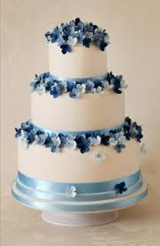 best 25 blue cakes ideas on pinterest turquoise cake blue big