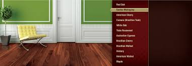 dynasty hardwood flooring supply of ny 718 633 4300