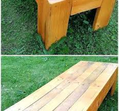 childrens wooden garden furniture uk bench for porch garden real