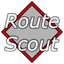 scout gps apk app route scout gps topo mapper apk for windows phone android