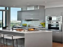 Modern Condo Kitchen Design Kitchen Decoration Most Superb Outstanding Modern Condo Design