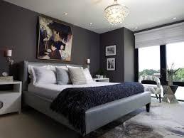bedroom best color for bedroom feng shui best paint colors feng
