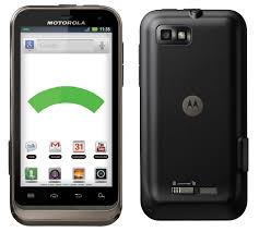 qmobile x400 themes free download exclusive how to root republic wireless only phone the motorola