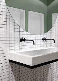 Bathroom Ideas White Tile 106 Best J9a Bathroom Ideas Images On Pinterest Room Home And