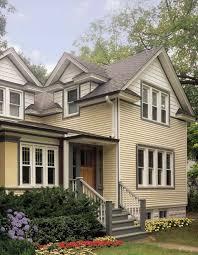 siding styles for houses cariciajewellerycom