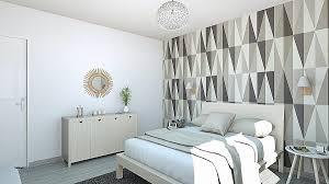 cuisine design de luxe decoration villa de luxe beautiful decoration interieur villa luxe