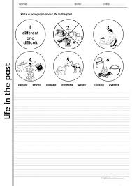 guided reading lesson plan template cyberuse writing plans iht