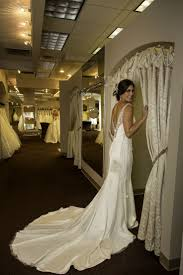 Todd Brickhouse by 43 Best Brickhouse Bridal Images On Pinterest Photoshoot