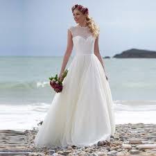 wedding dresses online wedding dresses uk online 2017 weddingdresses org