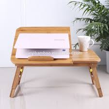 folding computer table folding computer table suppliers and