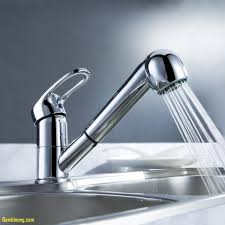 Kitchen Faucet Attachment by Kitchen Water Plumbing Tap Dripping Water Kitchen Faucet