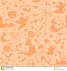 vintage moon pumpkin halloween background simple wallpaper for halloween ghosts and pumpkins halloween