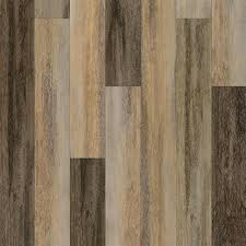 divergence oak vinyl flooring on sale