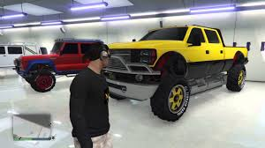 grand theft auto v luxury garage youtube
