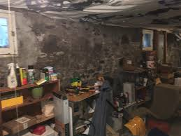 portland or basement waterproofing u0026 crawl space repair company