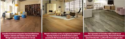canadian mills quality you can count on floorcoveringnews