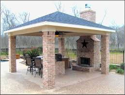 Covered Patio Designs Pictures Stand Alone Covered Patio Designs Home Outdoor Decoration