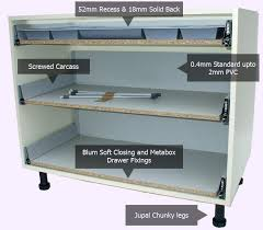 kitchen cabinets carcass kitchen cabinets carcass plain on kitchen and carcass buy cabinet